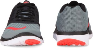 online store af956 72465 Nike FS LITE RUN 3 Running ShoesGrey, White, Black