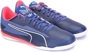 Puma 365 IGNITE CT Football Shoes