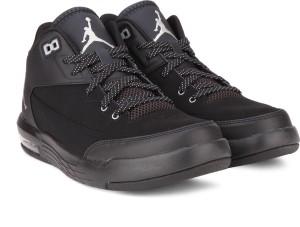 Nike JORDAN FLIGHT ORIGIN 3 Basketball
