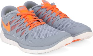sale retailer e10ef ac7c2 Nike FREE 5.0 Running Shoes