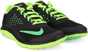 online store 72c1f bfa0b Nike FS LITE RUN 2 Running Shoes
