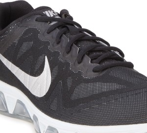 379d14379740 Nike AIR MAX TAILWIND 7 Running Shoes Black Best Price in India ...