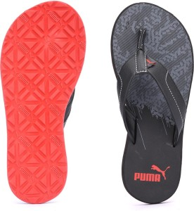 e0648ae04be6 Puma Wrens II GU DP Flip Flops Best Price in India