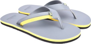 d1d997f61 Adidas BRIZO 3 0 Slippers Best Price in India