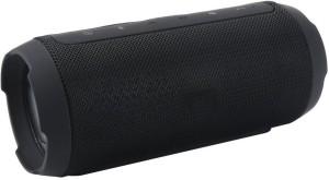 MAK Mega Bass Charge K3+ Portable Bluetooth Mobile/Tablet Speaker