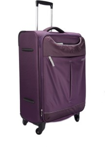 American Tourister Sky Check-in Luggage - Medium