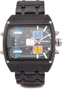 2245b471bd0 Diesel DZ7325I Analog Watch For Men Best Price in India
