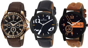 men watches wrist fashionable brave on gifts luxury arlesiar style make happy that unique cool my will images and pinterest best him