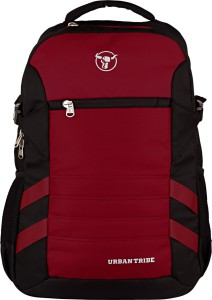 Urban Tribe Battle Tank 30 L Laptop Backpack