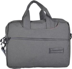 Infiniti 15 inch Laptop Messenger Bag