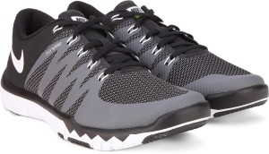 new product 6001e ff9bf Nike FREE TRAINER 5.0 V6 Training Shoes