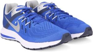 online store 6dfe1 c621b Nike ZOOM WINFLO 2 Running Shoes