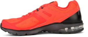 timeless design 684a3 4f2ba Nike AIR MAX DEFY RN Running ShoesOrange