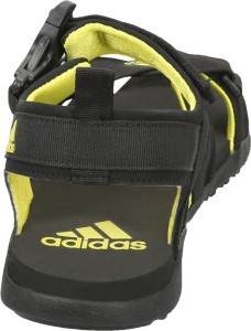 83de0f944f1 Adidas GLADI W Outdoor Shoes Black Best Price in India