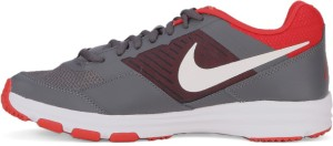 new concept d9100 9fa2f Nike AIR ONE TR 2 MSL Training ShoesMulticolor