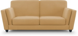 Dolphin Cabana Fabric 2 Seater Sectional