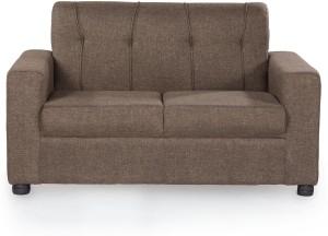 Furnicity Fabric 2 Seater Standard