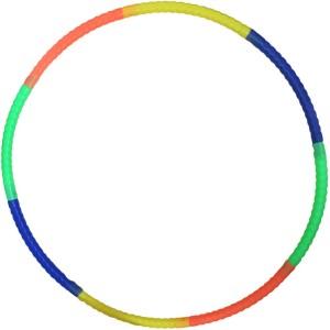 dcs premium quality hula hoop exercise ring for kids hula hoop best