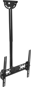 MX Heavy Duty Lcd Monitor Stand 26 To 55
