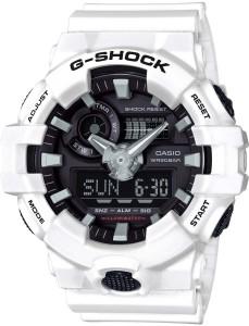 13043e27dd93 Casio G742 G Shock Analog Digital Watch For Men Best Price in India | Casio  G742 G Shock Analog Digital Watch For Men Compare Price List From Casio  Wrist ...