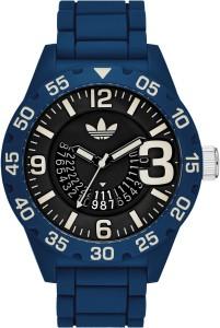 Adidas ADH3141 Analog Watch  - For Men