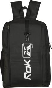 Mody-One Shoulder Bag
