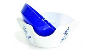 Connectwide Plastic Disposable Bowl