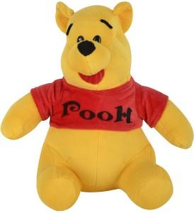 Fun Zoo Pooh  - 40 cm