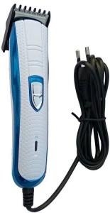 Adino VT206-Smart nov Professional Electric Corded Trimmer