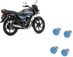 Typhon Indicator Light Led For Honda Dream Yuga Pack Of 4 Best Price In India Typhon Indicator Light Led For Honda Dream Yuga Pack Of 4 Compare Price List From Typhon