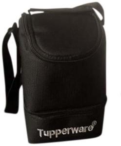 Tupperware Waterproof Lunch Bag