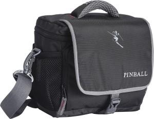 PINBALL PN'X  Camera Bag