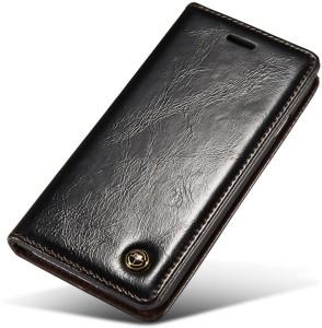 Excelsior Wallet Case Cover for Google Pixel XL