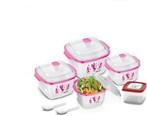BMS Lifestyle Goodday Hot & Fresh Serving Gift set of 7 Pcs Casserole
