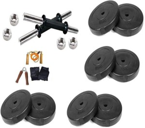Body grip home gym equipment price in india body grip home gym