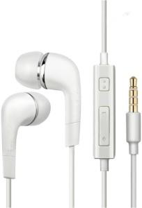 SRISHTY ENTERPRISES STST10921 Headphones