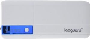 Lapguard LL515 10400 mAh Power Bank
