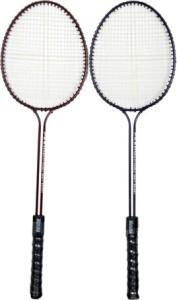 Neulife Badminton Racquet g4 Strung