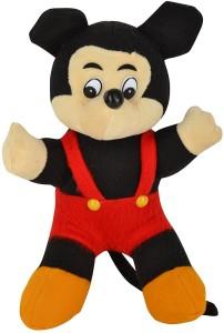 Fun Zoo Mickey Mouse  - 30 cm