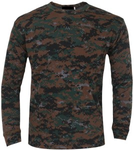 db2d6476c4 Zacharias Military Camouflage Men s Round Neck Multicolor T Shirt Best  Price in India   Zacharias Military Camouflage Men s Round Neck Multicolor T  Shirt ...