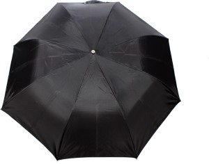 Citizen 24.5 Auto Umbrella