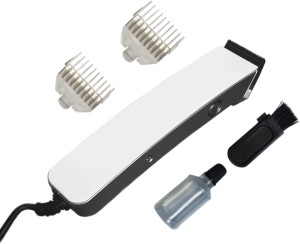 Retails Infinity Professional Electric 2016 Noav Corded Trimmer