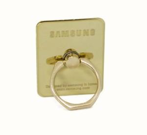Samsung MHGD1 Mobile Holder