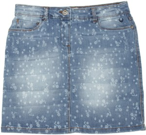332115771 Allen Solly Junior Printed Girls Straight Blue Skirt Best Price in India | Allen  Solly Junior Printed Girls Straight Blue Skirt Compare Price List From ...