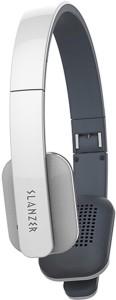 W2W SLANZER SZH-BT272 BLUETOOTH SPEAKER Wired & Wireless bluetooth Headphones