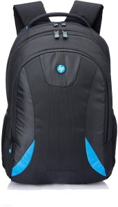HP 15.6 inch, 17 inch Expandable Laptop Backpack