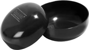 Sumeet 3mm Hard anodised Tasra Set No.10 - 1 Ltr No.11 - 1.6 Ltr Kadhai 1.6 L