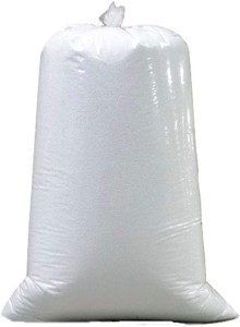 Home Story Refill Bean Bag Bean Bag Filler