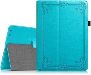 Fintie Flip Cover for iPad