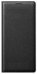 Piggycomz Flip Cover for Micromax Bharat 2 Q402